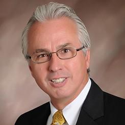Jim Szeszulski